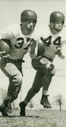 1948 Doak and Kyle