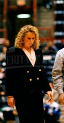 Women's BB Coaches