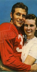 1948 Doak and Norma