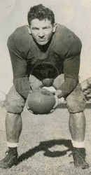 1935 The Great Bobby Wilson