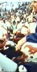 1982 Cotton Bowl Champs