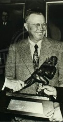 1948 Our Heisman WInner