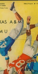 1959-SMU vs. A&M