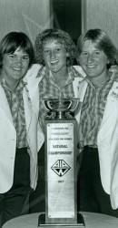 1979 National Champs