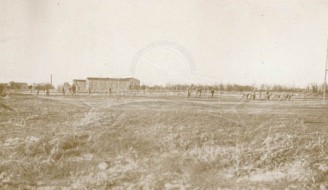 1917 Armstrong Field